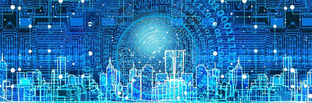 web, network, programming