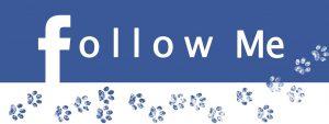 facebook, follow, internet